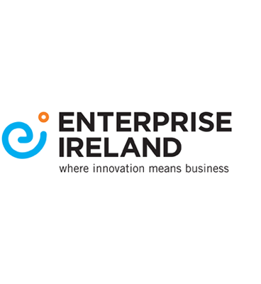 Enterprise-Ireland-