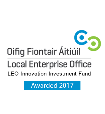LEO Innovation Investment Fund