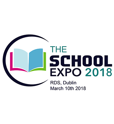 School Expo 2018 RDS