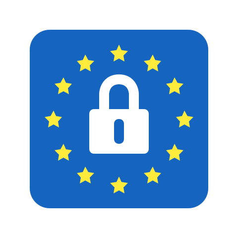 GDPR for Communities